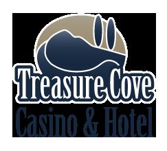 TC_CasinoHotelLogo